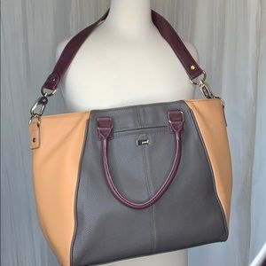 Jewell By Thirty One NWOT tote!